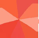 Heart Garden Logo