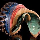 Leyla Folwell Ceramics