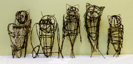 Willow Owls