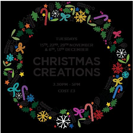 cristmascreations2016