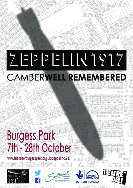 Z1917-poster-smaller